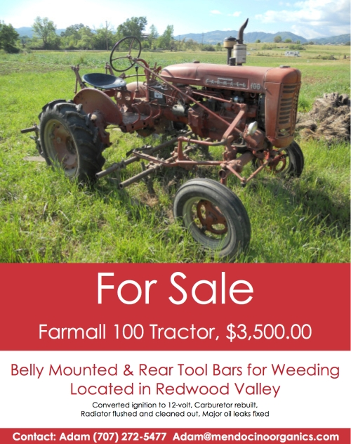 farmall-100-for-sale