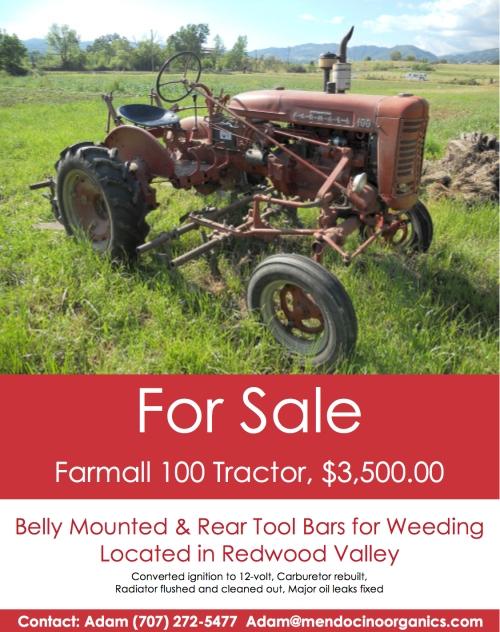 farmall-100-for-sale